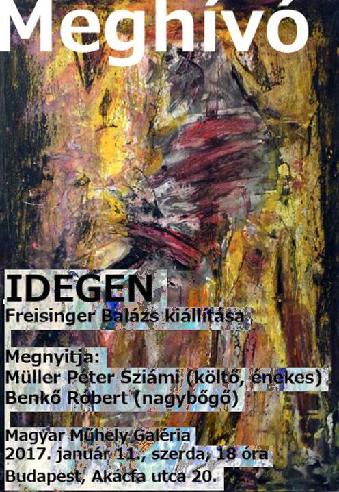 idegen_meghivo_pro